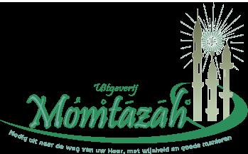 Uitgeverij Momtazah